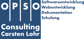 Opso-Consulting