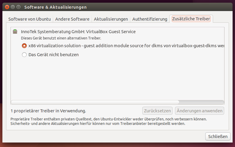 ubuntu_treiber